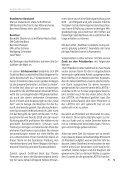 KKV fordert - Magix - Seite 5