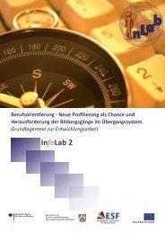 InfoLab 2 - Berufsbildung