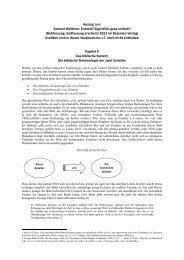 als PDF - Betanien Verlag