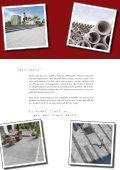 Verfahrensmechaniker/in vorgefertigte ... - Betonshop - Seite 2