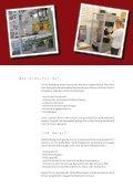 Verfahrensmechaniker/in vorgefertigte ... - Betonshop - Seite 4