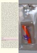 aus den notizen - Bethang - Seite 7