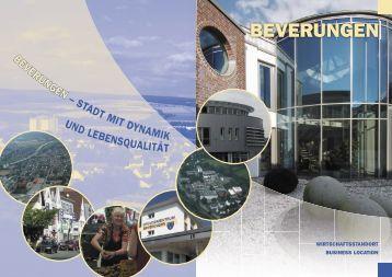 052 73 - 66 07 - Stadt Beverungen