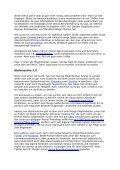 Die Stellensuche - Bewerberblog.de - Seite 2