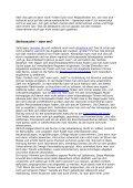 Die Stellensuche - Bewerberblog.de - Seite 3