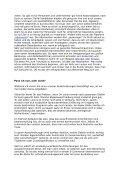 Die Stellensuche - Bewerberblog.de - Seite 4
