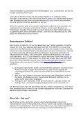 Die Stellensuche - Bewerberblog.de - Seite 5