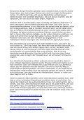 Die Stellensuche - Bewerberblog.de - Seite 6