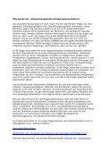 Die Stellensuche - Bewerberblog.de - Seite 7
