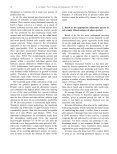 Silvicultural methods of oak regeneration with special respect to ... - Page 2