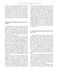Silvicultural methods of oak regeneration with special respect to ... - Page 3