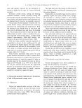 Silvicultural methods of oak regeneration with special respect to ... - Page 4