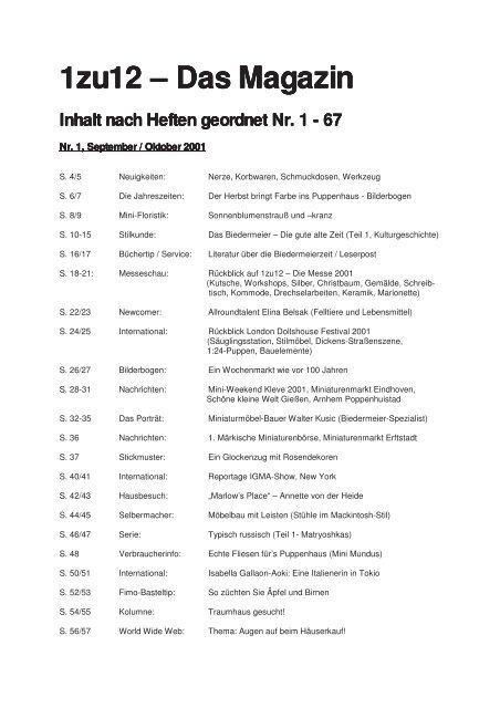 4 Farben Clay Rose Blumenstrauß für 1//12 Maßstab Puppenhaus Miniatur Wohnkultur//