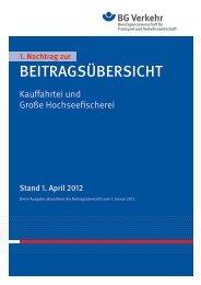 1. Nachtrag Kauffahrtei und Große Hochseefischerei-komplett.pdf