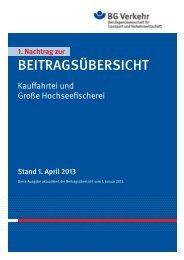1.Nachtrag Kauffahrtei u. Große HSF_01.04.2013.pdf