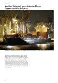 Jahresbericht 2012 - Berufsgenossenschaft für Transport und ... - Seite 6
