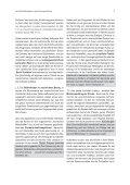 Vatikanisches Rundschreiben_2.pmd - Österreichisches ... - Page 4