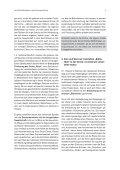 Vatikanisches Rundschreiben_2.pmd - Österreichisches ... - Page 5