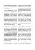 Vatikanisches Rundschreiben_2.pmd - Österreichisches ... - Page 6