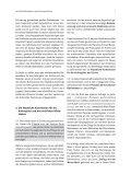 Vatikanisches Rundschreiben_2.pmd - Österreichisches ... - Page 7