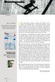 2·2010 - Österreichisches Bibliothekswerk - Page 6