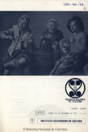 Image To PDF Conversion Tools - Biblioteca Nacional de Colombia