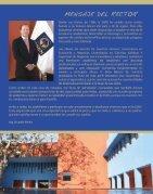 esen-brochere9.pdf - Page 2