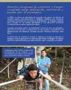 esen-brochere9.pdf - Page 4