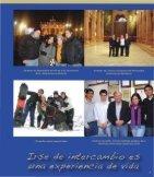 esen-brochere9.pdf - Page 7