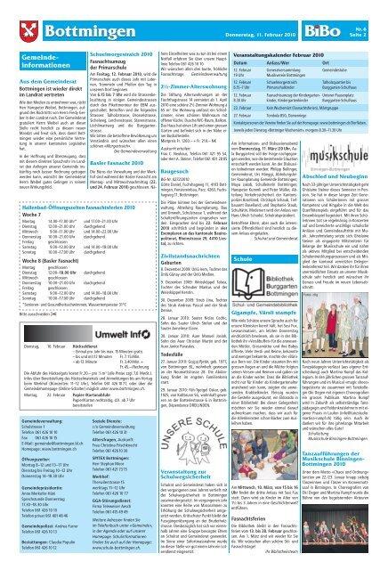 Partnersuche 50+ Mnchen   Frauen & Mnner - Meinestadt