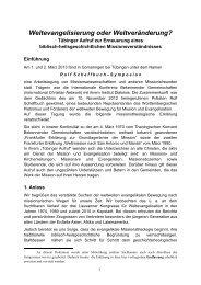 Tübinger Aufruf des Scheffbuch-Symposions zum biblischen ...