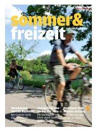 PDF, 15.4 MB - Bieler Tagblatt