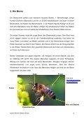 Selbstständige Vertiefungsarbeit Stefanie Pfister ... - Bienenlehrpfad - Seite 4