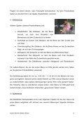 Selbstständige Vertiefungsarbeit Stefanie Pfister ... - Bienenlehrpfad - Seite 7