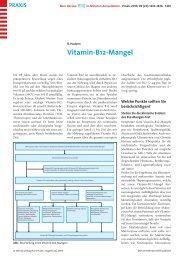 Vitamin-B12-Mangel (pdf, 64KB)