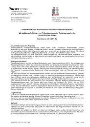 BIHAM_GP_VERT_Fx_130711_AP (pdf, 195KB) - Berner Institut für ...