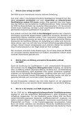 FAQ zum Deutschen Qualifikationsrahmen für lebenslanges Lernen ... - Page 2