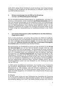 FAQ zum Deutschen Qualifikationsrahmen für lebenslanges Lernen ... - Page 3