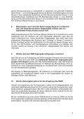FAQ zum Deutschen Qualifikationsrahmen für lebenslanges Lernen ... - Page 4