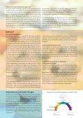 Amphetamine und Methamphetamine - bildungundgesundheit.ch - Seite 3
