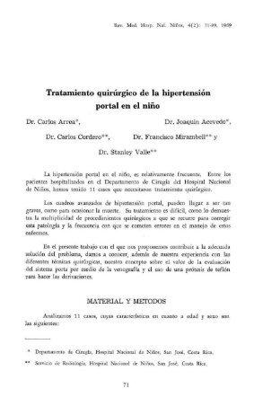 CarJos Cordero, Francisco - Binasss