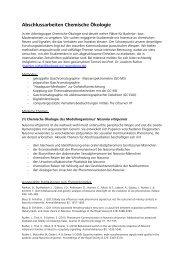 Download - Themen für Abschlussarbeiten