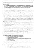 TAB Wärmeversorgung Bioenergiedorf Jühnde - Seite 2