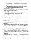 TAB Wärmeversorgung Bioenergiedorf Jühnde - Seite 3