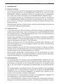 TAB Wärmeversorgung Bioenergiedorf Jühnde - Seite 4