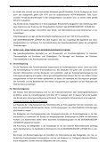TAB Wärmeversorgung Bioenergiedorf Jühnde - Seite 5