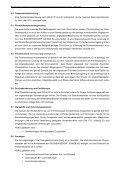 TAB Wärmeversorgung Bioenergiedorf Jühnde - Seite 6