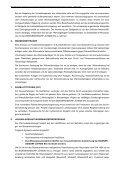 TAB Wärmeversorgung Bioenergiedorf Jühnde - Seite 7