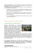 2013 01 Joint Position Paper_ILUC - EEB - Page 2
