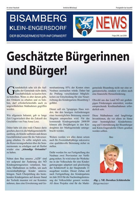 Treffen in bisamberg: Vorchdorf studenten singlebrse